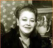 Rodica Ojog-Braşoveanu   Agenția de presă Rador