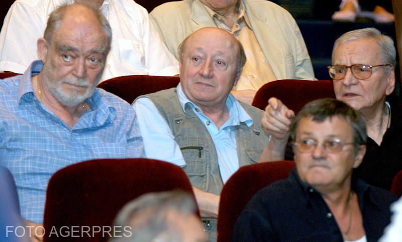 http://www.rador.ro/wp-content/uploads/2018/10/agerpres_26514-albulescu-beligan-moraru.jpeg