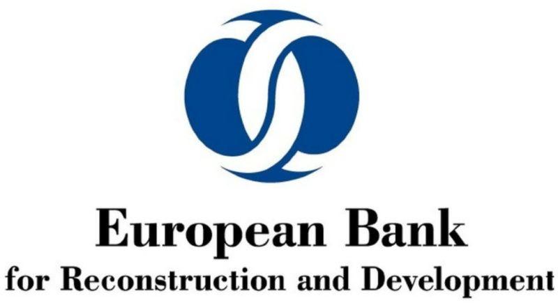 Imagini pentru berd logo