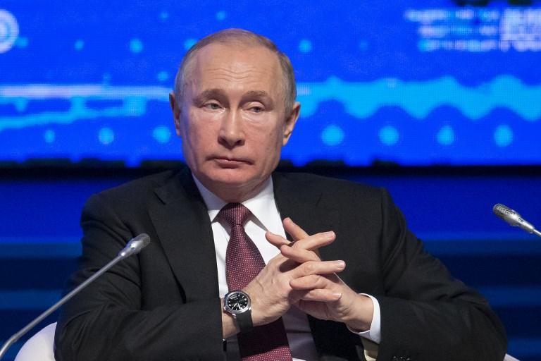 tratament comun în regiunea Vladimir boală articulară datorată resentimentelor
