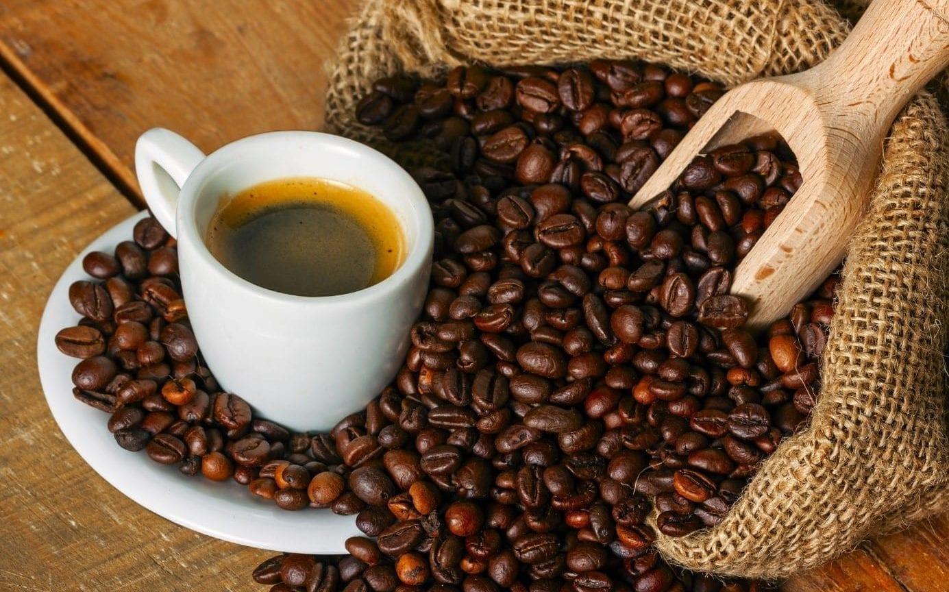 Lucruri inedite despre cafea | Agenția de presă Rador