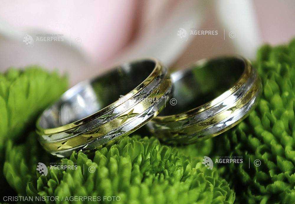 căsătorie pierdere în greutate