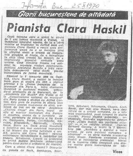 http://www.rador.ro/wp-content/uploads/2020/12/Clara-Haskil-2.jpg